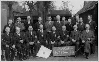 ClubFoto 1947