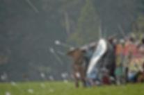 Arrow Storm.jpg
