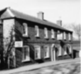 The Three Tuns - History_edited.jpg