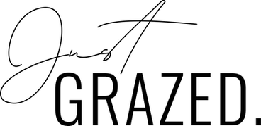 Just Grazed Logo.png
