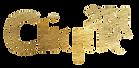 Clique251 logo gold.png