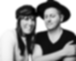 The Cassettes Acoustic Duo Unique covers for wedding and Event live music