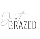 Just Grazed Logodropshad.png