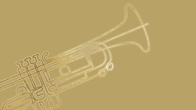 trumpetbox.jpg