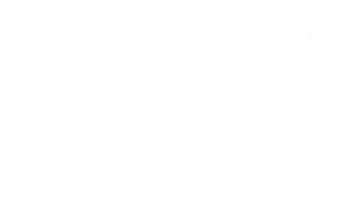 Unique Band featuring Louisiana Swamp, New Orleans Jazz, Blues and Rockabilly.