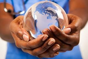 Ассоциация Медицинского Туризма России стала членом Мировой Ассоциации Медицинского Туризма