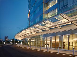 Канада, США: Американская больница в Айдахо ориентируется на  канадских пациентов