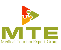 МТЕ (Medical Tourism Expert group)