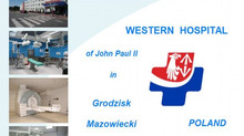 «STUDY TOUR FOR THE BUSINESS REPRESENTATIVES TO POLAND»