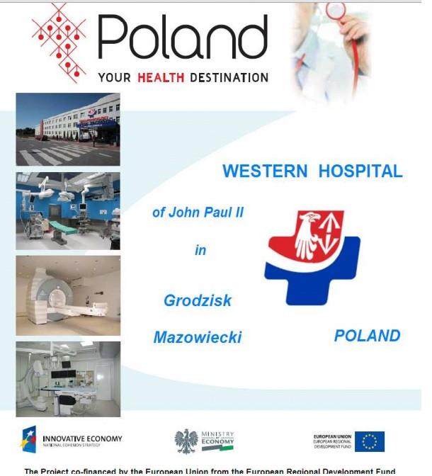 Польша.jpg