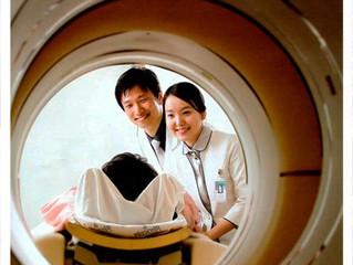 Южная Корея: Корейцам  в 2 раза увеличили доплату  к медицинской страховке.
