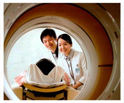 Медицина Кореи.jpg