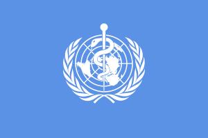 Медицинские выставки, форумы, симпозиумы, конференции за границей 2015