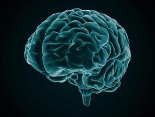 Ученые объясняют, как Глубокая стимуляция мозга работает у пациентов с болезнью Паркинсона