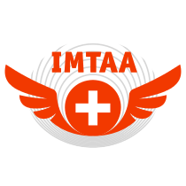 imtaa-logo-210