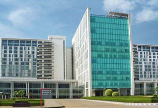 Дубай, Индия: Medanta Медсити откроется в больничном городке в Дубае (Dubai Healthcare City)