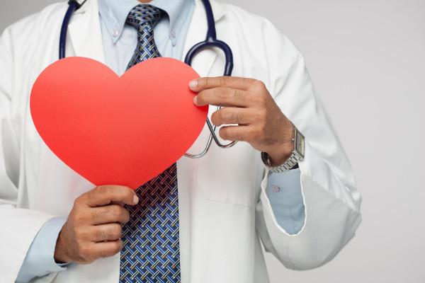Риск сердечно-сосудистых заболеваний.jpg
