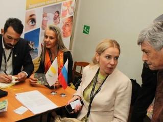 Кипр презентовал свои возможности в сфере SPA и медицинского туризма