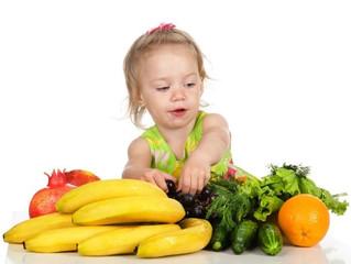 Высокие дозы инсулина могут  предотвратить  развитие  у детей   диабета типа 1