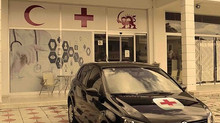 "Сертификация Клиники ""Dr. Ali BIGONAH""Фетхие, Турция"