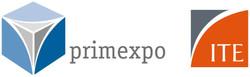 PRIMEXPO_ITE_logo