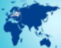 Международный семинар Темос в России