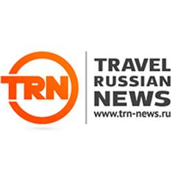 TRN_logo_curve (200x200)