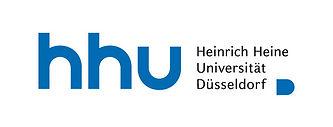 csm_Logo_HHU__Name_horizontal_4c__Safezo