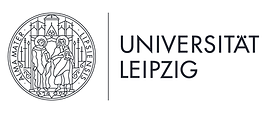 Universität_Leipzig_Logo.png