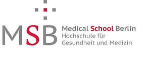 Medical_School_Berlin.jpg