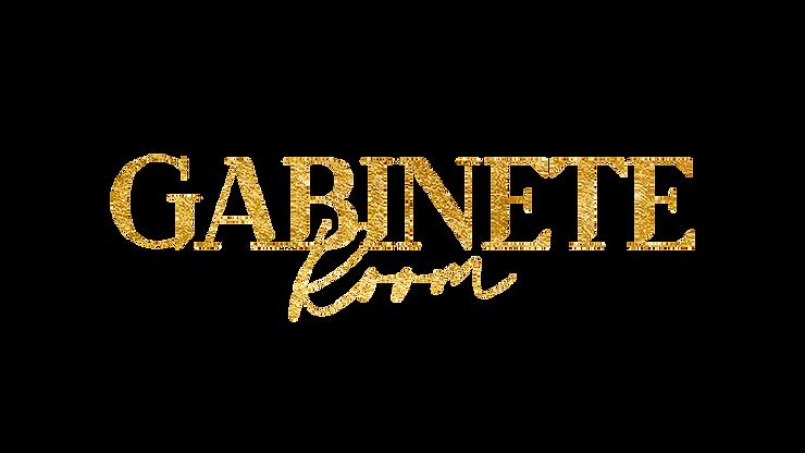 gabinete room logo p site.png