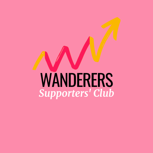 WANDERERS.png