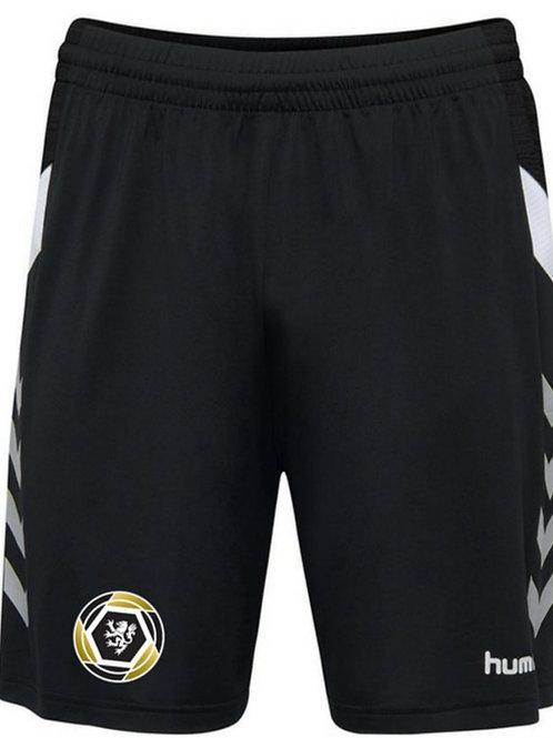Hummel Men's Home Shorts