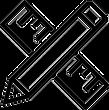 182-1826494_supplies-ruler-pen.png
