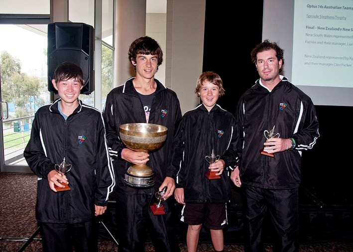team nz winners big.jpg