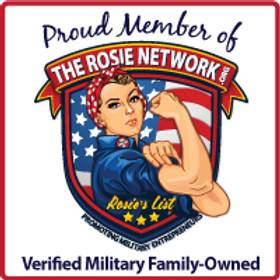 The Rosie Network large.png