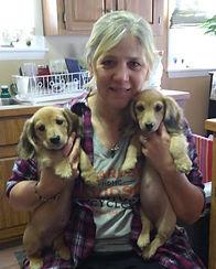 Susan and pups - 2021.jpg