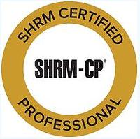 SHRM-CP Badge.JPG