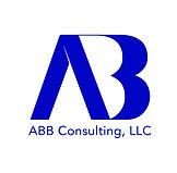 logo_abb-13.jpg