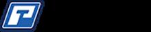 PTI_Logo_3ba4dad8-6091-4dcd-9287-c7f0a45