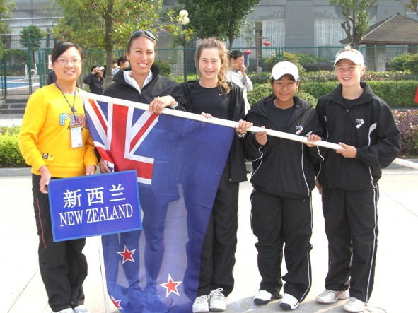 nz junior team big.jpg