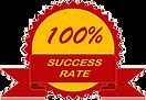100-Percent-Success.png