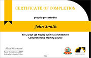 Archist Certificate of Completion.jpg