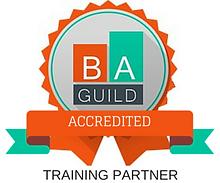 Guild Accredited Training Partner (GATP)