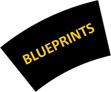 Designing and Modeling Business Architecture Blueprints & Artifacts