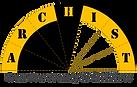 Archist, Inc.