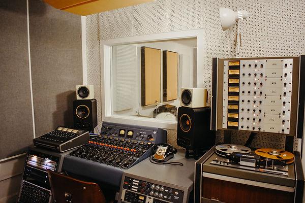 20200507-Lolipop-Records-225.jpg