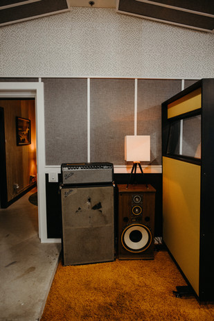 20200507-Lolipop-Records-10.jpg