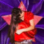 Big_Star_Cover.jpg