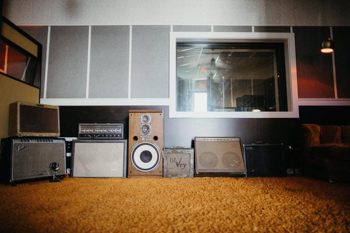 20200507-Lolipop-Records-23.jpg